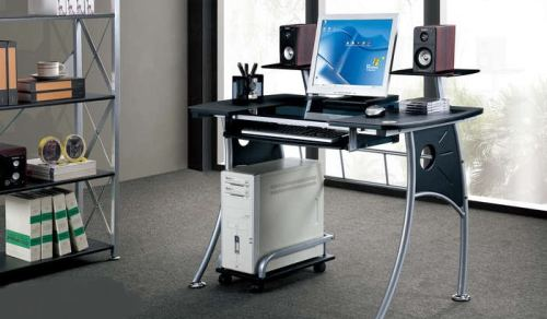 Компьютернве столы