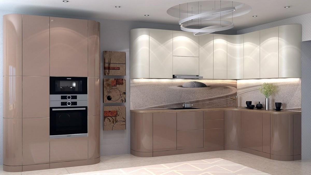 переезда кухни эмаль фото красивые качестве классического реквизита