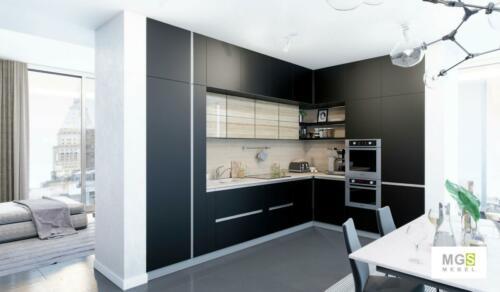 060-Kitchen-060-oracal-01.RGB color.0000
