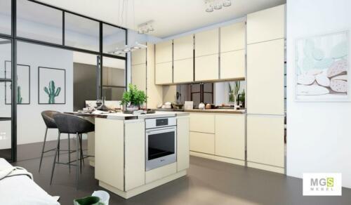 061-Kitchen-061-oracal-02.RGB color.0001