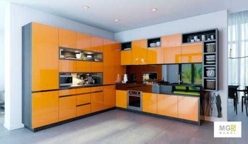065-Kitchen-063-oracal-04.RGB color.0000