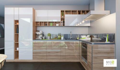 066-Kitchen-064-oracal-05.RGB color