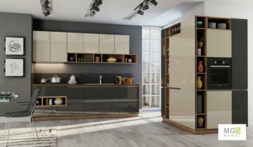 067-Kitchen-067-oracal-06-2-final