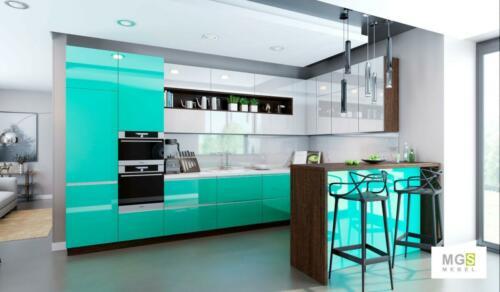 068-Kitchen-066-oracal-07.RGB color.0001