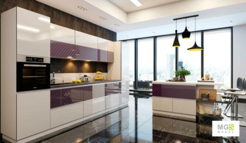 071-Kitchen-071-oracal-10-002-final