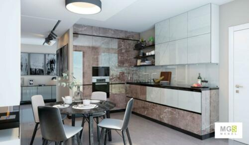 072-Kitchen-072-oracal-11.RGB color.0000