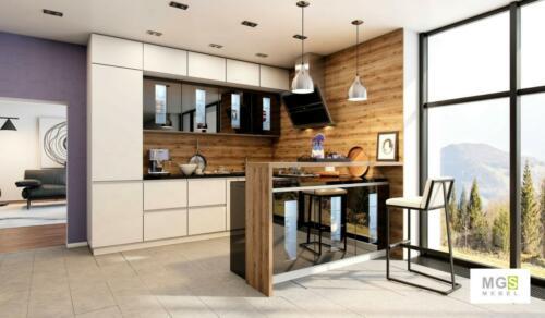 075-Kitchen-075-oracal-14-002-final p